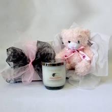 Mum & Bubs Box of Love