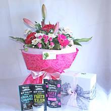 Pink Blush Gift Pack