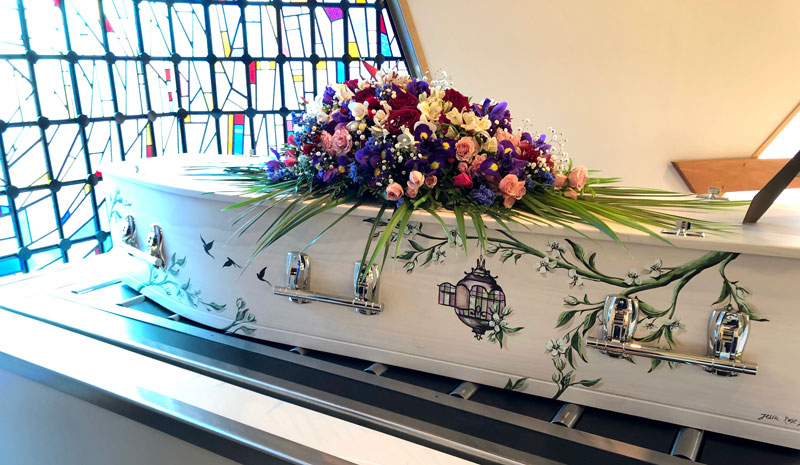 Funeral-Casket-Flowers-Category-page